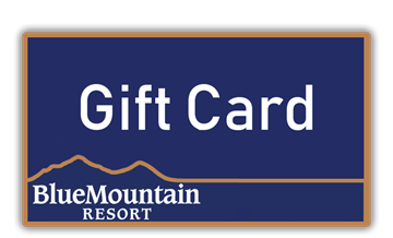 Picture of $150 Gift Card