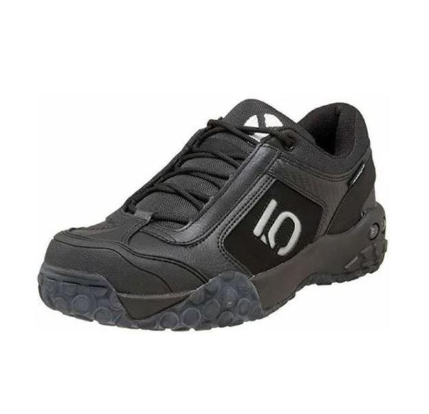 Picture of Men's 10.5 Five Ten Impact Downhill Shoes