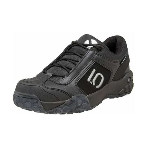 Picture of Men's 8.5-Five Ten Impact Downhill Shoes