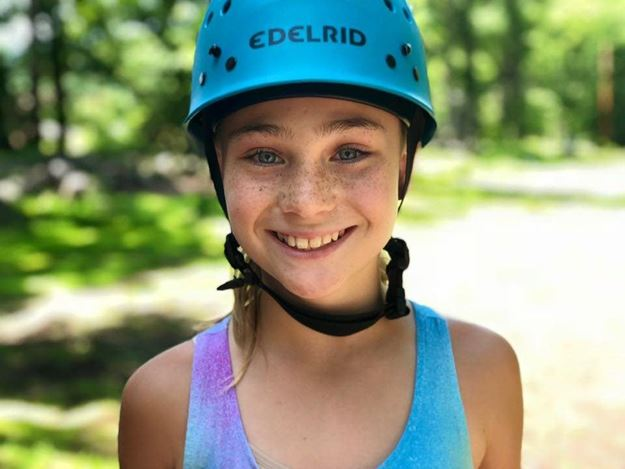 Picture of Adventure Day Camp (Ages 5-7)