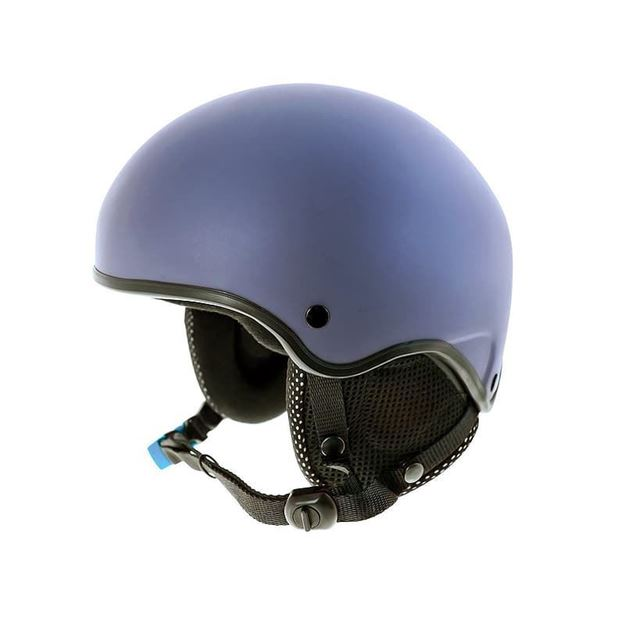Picture of Helmet Only
