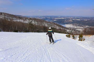 Picture of Private 2 Hour Ski Lesson