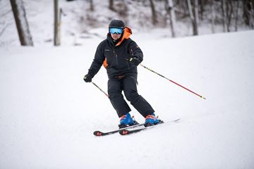 Picture of Ski Rental- Daily Pick Up
